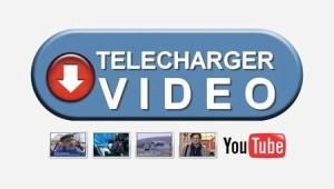 Télécharger une vidéo youtube