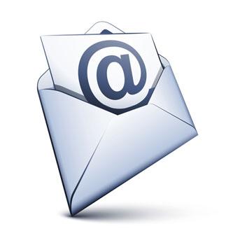 """Résultat de recherche d'images pour """"mail"""""""