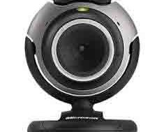 webcam-espion