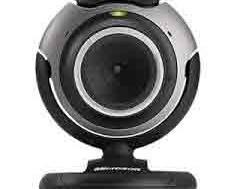 webcam-espion