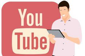 Comment télécharger une vidéo Youtube ?