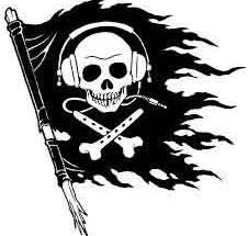 piratage