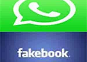achat de WhatsApp