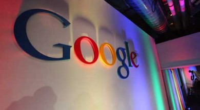 réalités-sur-google