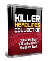killer-headlines-collection