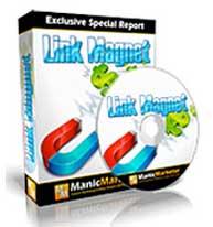 link-magnet