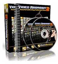video-assassin-2