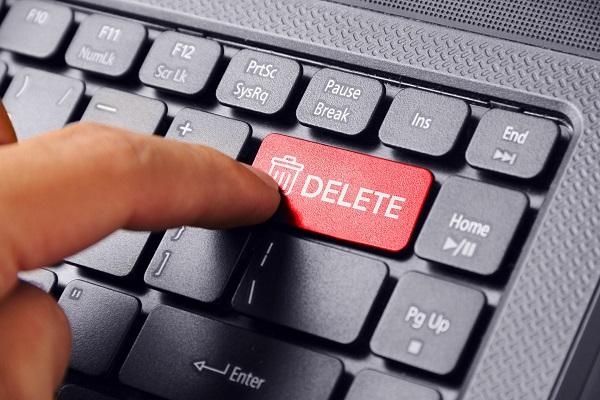 9 conseils pour surfer sur internet en toute sécurité Comment-effacer-lhistorique-des-sites-visit%C3%A9s