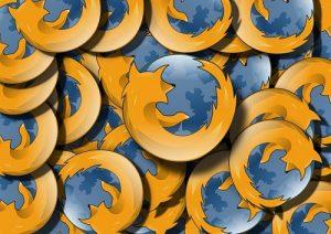 Effacer l'historique de navigation sur Mozilla Firefox