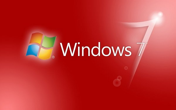 Comment restaurer Windows 7