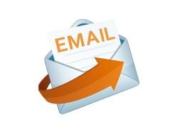 """Résultat de recherche d'images pour """"envoyer mail"""""""