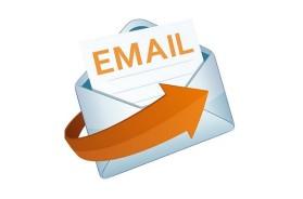 Comment envoyer un gros fichier par mail en utilisant SENDBOX