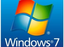 Comment restaurer Windows 7