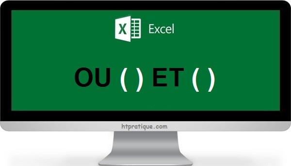 http://htpratique.com/wp-content/uploads/2015/02/Fonction-ou-excel-Fonction-et-excel-Fonction-si-excel-formules-excel-test-logique.jpg