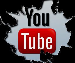 Youtube fête son dixième anniversaire, moteur de recherche, vidéos, chaînes