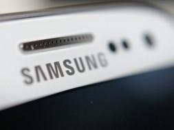 Partager la connexion d'un Smartphone Samsung, Transformer son Smartphone en modem 3g