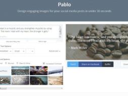 pablo creation image