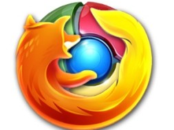 Installer les modules complémentaires de Google chrome et Mozilla Firefox Les modules complémentaires sont des applications, des extensions, des barres d'outils… qu'on peut ajouter à un navigateur internet (Google chrome, Mozilla Firefox, internet explorer…) afin d'améliorer la navigation sur un site web. Certains modules complémentaires sont déjà installés dans les navigateurs internet, mais la majorité d'entre eux doivent être téléchargés. Il existe des modules complémentaires indispensables comme Adobe flash qui permet de lire certaines animations, et d'autres modules facultatifs comme certaines barres d'outils et certaines applications de jeux, de météo… Quels sont les types de modules complémentaires ? Principalement, Il existe trois types : 1- Thèmes (Apparence) Les thèmes permettent de changer l'apparence du navigateur en modifiant les boutons, les menus, et l'arrière plan. Exemple : Changer le format et la couleur des boutons et des menus ; Définir une photo de l'arrière plan du navigateur. 2- Extensions Les extensions permettent d'ajouter de nouvelles fonctionnalités au navigateur ou de modifier les fonctionnalités qui existent déjà. Exemple : Applications qui bloque les publicités intrusives, les fenêtres pop-up, les logiciels malveillants… ; Applications qui protègent votre vie privé ; Applications de gestion des tâches ; Jeux… 3- Plugins Les plugins sont des applications distribuées, souvent, par des entreprises tierces afin de lire leur format de contenu comme les vidéos, les animations, les jeux, les documents… Les plugins ne peuvent plus fonctionner seuls, car ils sont destinés à apporter de nouvelles fonctionnalités aux navigateurs et aux logiciels. Exemple : Adobe Flash pour les animations Flash ; QuickTime pour certains formats de vidéos et de sons ; Java pour certaines applications… Comment installer les modules complémentaires ? 1- Installer les modules complémentaires de Google Chrome : • Ouvrez le navigateur Google Chrome ; • Activez le menu en