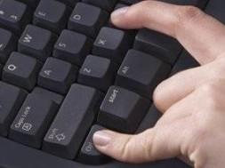 Changez vos habitudes de navigation avec l extension vimium for Raccourci clavier changer de fenetre