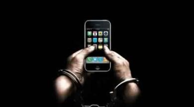 10 astuces pour sécuriser et protéger son Smartphone