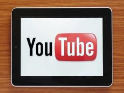 Comment être bien classer sur Youtube