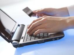 6 règles pour sécuriser vos transactions en ligne
