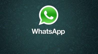 astuces whatsapp