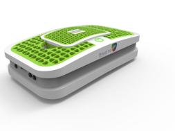 breathe-up-application-permet-eviter-pollution