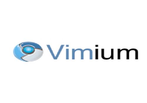 vimium