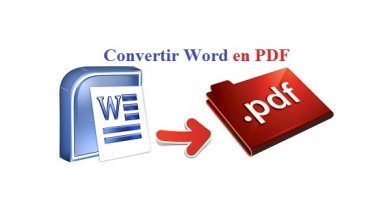 Word ht pratique - Comment convertir un fichier pdf en open office ...