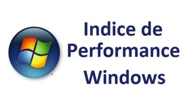 Evaluer et améliorer les performances d'un ordinateur