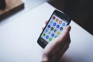 Les applications Androïd les plus bizarres en 2016