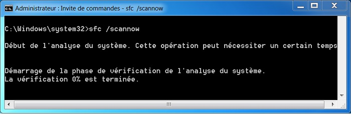 comment formater son ordinateur sans cd windows vista