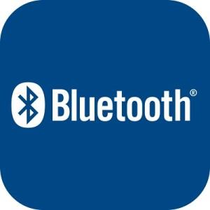 Activer Bluetooth windows 7 installer bluetooth windows 8 bluetooth windows 10