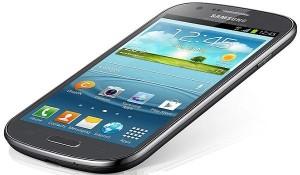 Lire automatiquement les appels entrants à haute voix Samsung Galaxy