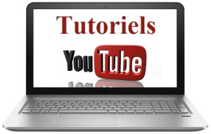 Tutoriels Youtube Astuces Youtube