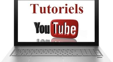 Tutoriels Youtube Astuces Youtube