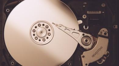logiciels de récupération de données comment récupérer les fichiers supprimés