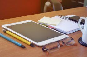 meilleures applications mobiles pour augmenter votre Productivité