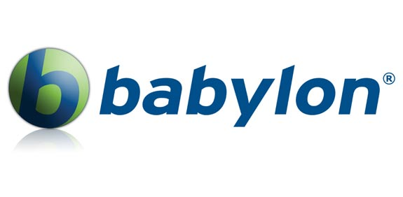 Babylon Traduction alternatives Google Traduction