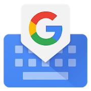 GBoard Alternative Google traduction