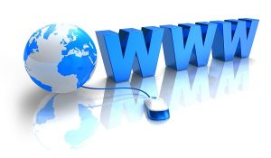 Web et Internet