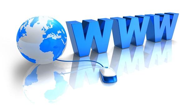 Web et Internet