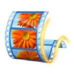 Windows Movie Maker logiciel de montage