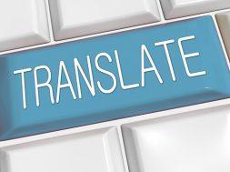 application-de-traduction-instantanee