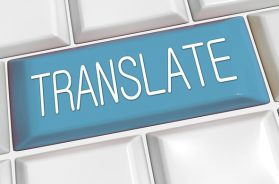 application-de-traduction-instantanee