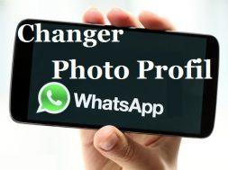 Changer photo profil whatsapp whatsapp whatsapp whatsapp