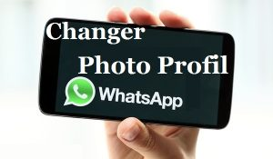 Changer photo profil whatsapp whatsapp whatsapp whatsapp