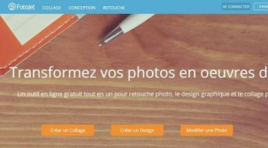 fotojet-editeur-photo-en-ligne-gratuit-collage-de-photos-gratuit-retouche-photo-en-ligne-1
