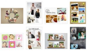 fotojet-editeur-photo-en-ligne-gratuit-collage-de-photos-gratuit-retouche-photo-en-ligne-2